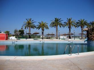 piscina_3-apartamentos-penismar-i-y-ii-3000peniscola-costa-azahar.jpg