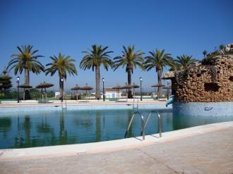 piscina_4-apartamentos-penismar-i-y-ii-3000peniscola-costa-azahar.jpg