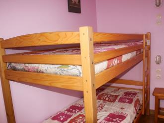 dormitorio-apartamentos-sapporo-3000-pas-de-la-casa-estacion-grandvalira.jpg
