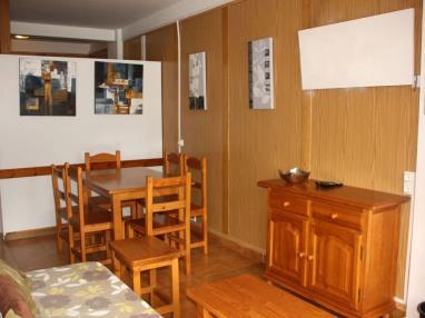 salon-comedor-apartamentos-sapporo-3000-pas-de-la-casa-estacion-grandvalira.jpg
