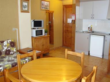 salon-comedor_7-apartamentos-sapporo-3000pas-de-la-casa-estacion-grandvalira.jpg