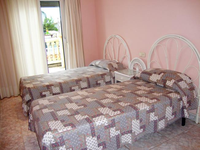 dormitorio_2-apartamentos-casablanca-3000alcoceber-costa-azahar.jpg