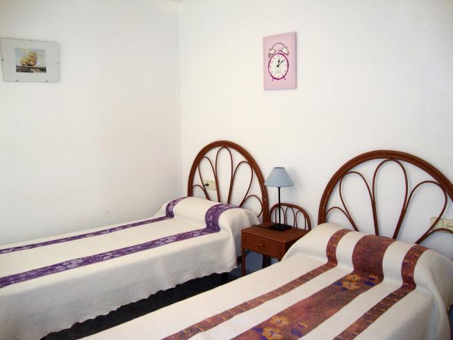 dormitorio_3-apartamentos-casablanca-3000alcoceber-costa-azahar.jpg