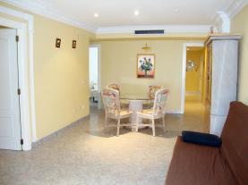 salon-comedor_2-apartamentos-casablanca-3000alcoceber-costa-azahar.jpg