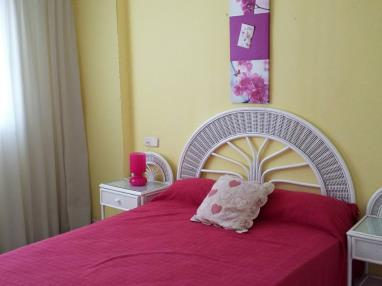 Dormitorio-Apartamentos-Casablanca-3000-ALCOCEBER-Costa-Azahar.jpg