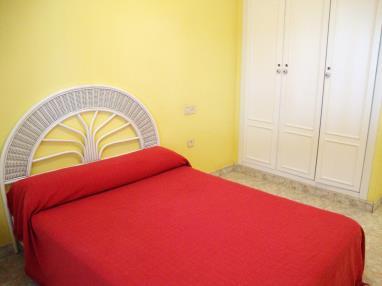 dormitorio_1-apartamentos-casablanca-3000alcoceber-costa-azahar.jpg
