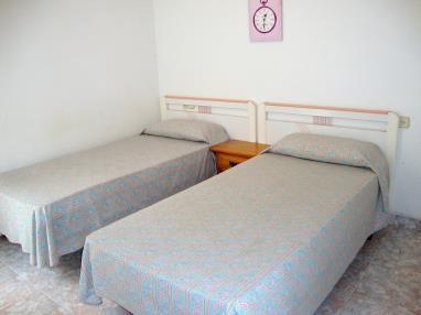 dormitorio_6-apartamentos-casablanca-3000alcoceber-costa-azahar.jpg