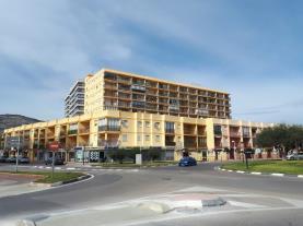 fachada-invierno-apartamentos-mistral-3000-oropesa-del-mar-costa-azahar.jpg