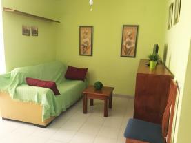 salon-apartamentos-mistral-3000-oropesa-del-mar-costa-azahar.jpg