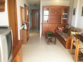 salon-comedor_1-apartamentos-mistral-3000oropesa-del-mar-costa-azahar.jpg