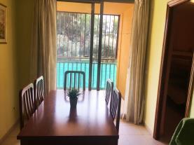 salon_1-apartamentos-mistral-3000oropesa-del-mar-costa-azahar.jpg