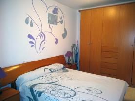 dormitorio_2-apartamentos-vinaroz-3000vinaroz-costa-azahar.jpg