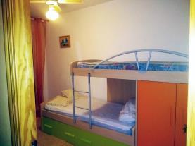 dormitorio_3-apartamentos-vinaroz-3000vinaroz-costa-azahar.jpg