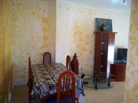 salon-comedor-apartamentos-vinaroz-3000-vinaroz-costa-azahar.jpg
