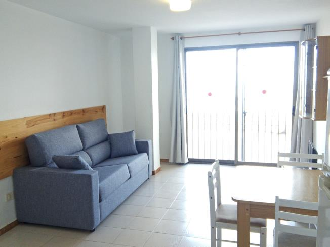 Appartements Bernat Pie de Playa 3000 OROPESA DEL MAR