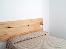 Dormitorio-Apartamentos-Bernat-Pie-de-Playa-3000-OROPESA-DEL-MAR-Costa-Azahar.jpg