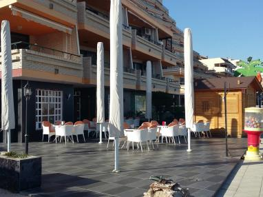 Exterior España Costa Azahar Oropesa del mar Apartamentos Bernat Pie de Playa 3000