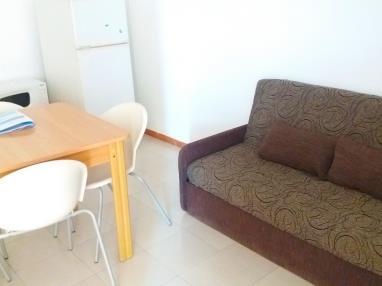 Salón España Costa Azahar Oropesa del mar Apartamentos Bernat Pie de Playa 3000