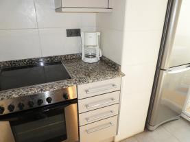 cocina-1-apartamentos-oleanostrum-cambrils-3000cambrils-costa-dorada.jpg