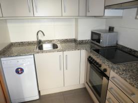 cocina-2-apartamentos-oleanostrum-cambrils-3000cambrils-costa-dorada.jpg