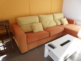 salon-1-apartamentos-oleanostrum-cambrils-3000cambrils-costa-dorada.jpg