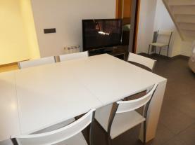 salon-comedor-1-apartamentos-oleanostrum-cambrils-3000cambrils-costa-dorada.jpg