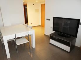 salon-comedor-2-apartamentos-oleanostrum-cambrils-3000cambrils-costa-dorada.jpg