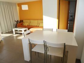 salon-comedor-3-apartamentos-oleanostrum-cambrils-3000cambrils-costa-dorada.jpg