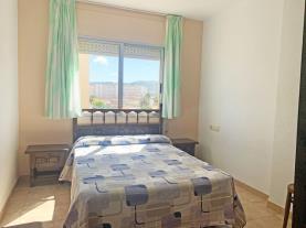dormitorio-2-apartamento-papa-luna-primera-linea-3000peniscola-costa-azahar.jpg