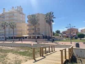 exterior-apartamento-papa-luna-primera-linea-3000-peniscola-costa-azahar.jpg