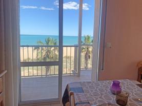 vistas-1-apartamento-papa-luna-primera-linea-3000peniscola-costa-azahar.jpg