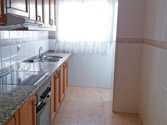 Cocina España Costa Azahar Oropesa del mar Apartamentos Estación Oropesa 3000