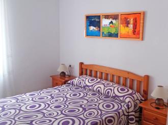 dormitorio_1-apartamentos-estacion-oropesa-3000oropesa-del-mar-costa-azahar.jpg