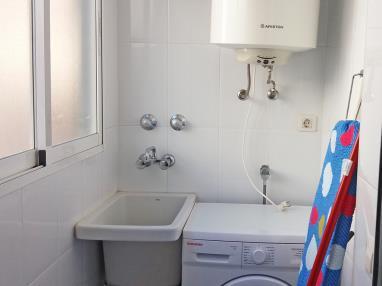 Exterior España Costa Azahar Oropesa del mar Apartamentos Estación Oropesa 3000