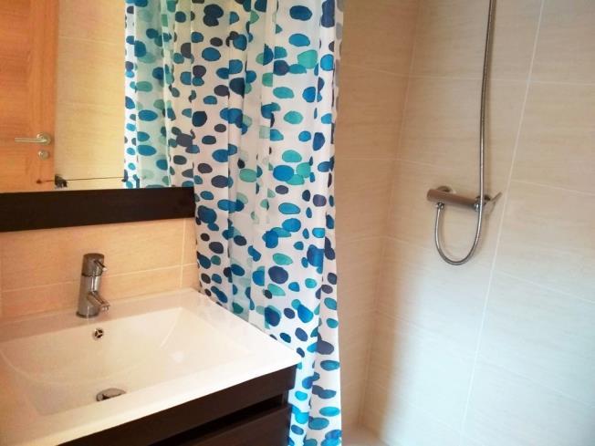 bano_3-apartamentos-illa-de-arousa-3000illa-de-arousa,-a-galicia_-rias-bajas.jpg