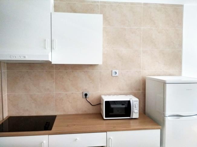 cocina_10-apartamentos-illa-de-arousa-3000illa-de-arousa,-a-galicia_-rias-bajas.jpg