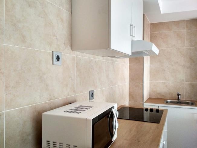cocina_4-apartamentos-illa-de-arousa-3000illa-de-arousa,-a-galicia_-rias-bajas.jpg