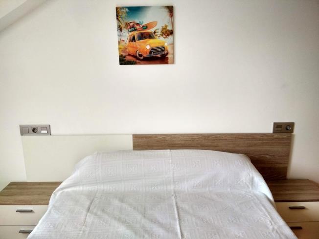 dormitorio_4-apartamentos-illa-de-arousa-3000illa-de-arousa,-a-galicia_-rias-bajas.jpg