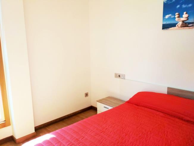 dormitorio_8-apartamentos-illa-de-arousa-3000illa-de-arousa,-a-galicia_-rias-bajas.jpg