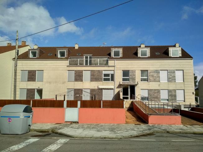 fachada-invierno-apartamentos-illa-de-arousa-3000-illa-de-arousa,-a-galicia_-rias-bajas.jpg