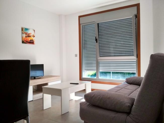 salon-apartamentos-illa-de-arousa-3000-illa-de-arousa,-a-galicia_-rias-bajas.jpg