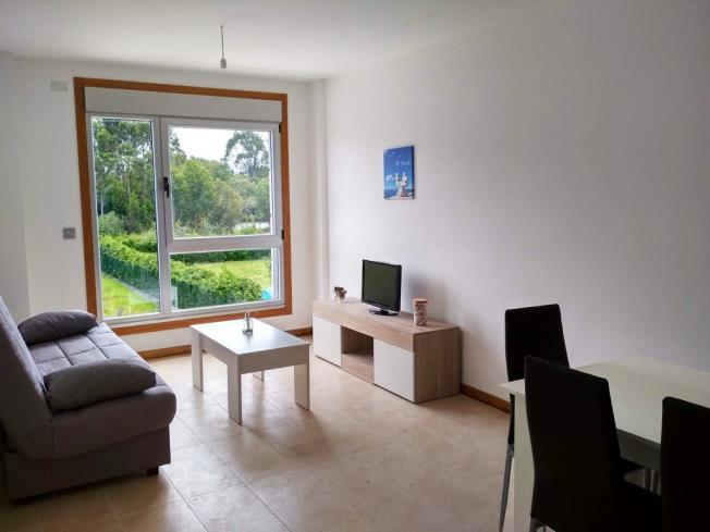 salon-comedor_19-apartamentos-illa-de-arousa-3000illa-de-arousa,-a-galicia_-rias-bajas.jpg
