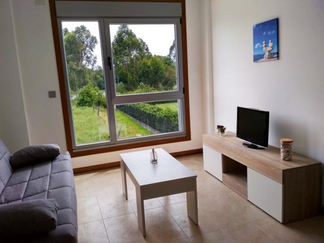 salon-comedor_20-apartamentos-illa-de-arousa-3000illa-de-arousa,-a-galicia_-rias-bajas.jpg