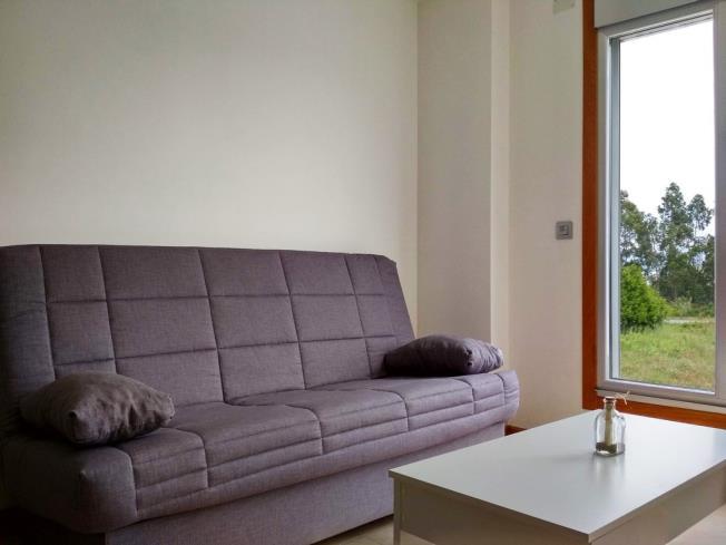salon-comedor_23-apartamentos-illa-de-arousa-3000illa-de-arousa,-a-galicia_-rias-bajas.jpg