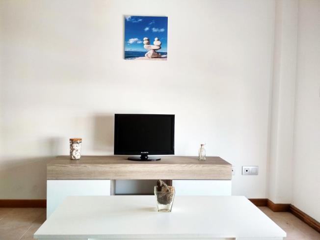 salon-comedor_24-apartamentos-illa-de-arousa-3000illa-de-arousa,-a-galicia_-rias-bajas.jpg