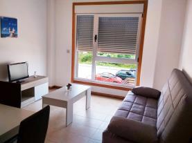 salon-comedor_22-apartamentos-illa-de-arousa-3000illa-de-arousa,-a-galicia_-rias-bajas.jpg
