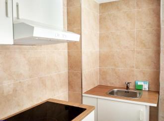 cocina_5-apartamentos-illa-de-arousa-3000illa-de-arousa,-a-galicia_-rias-bajas.jpg