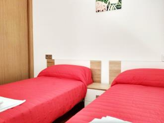 dormitorio_11-apartamentos-illa-de-arousa-3000illa-de-arousa,-a-galicia_-rias-bajas.jpg