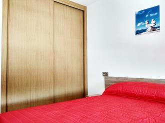 dormitorio_15-apartamentos-illa-de-arousa-3000illa-de-arousa,-a-galicia_-rias-bajas.jpg