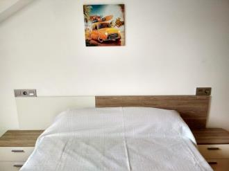 Appartamenti in affitto a galicia r as bajas apartamentos 3000 - Apartamentos rias bajas ...